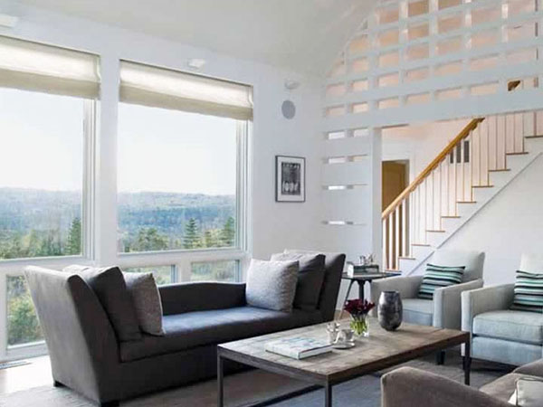 The Franconia Vacation Home