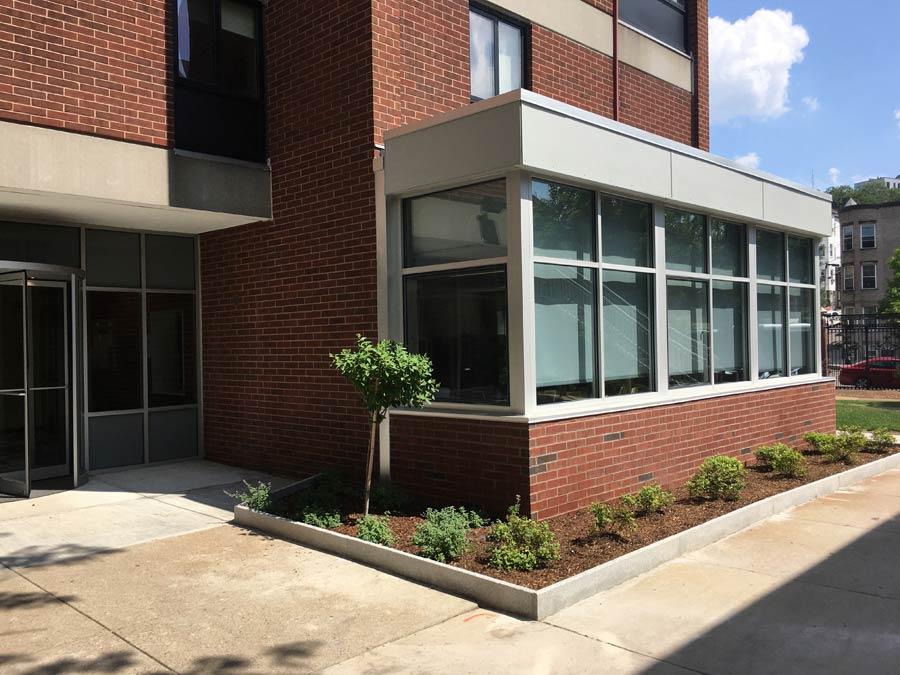 boston-affordable-housing-office-exterior.jpg