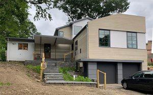 Belmont-Residential-Home-Renovation