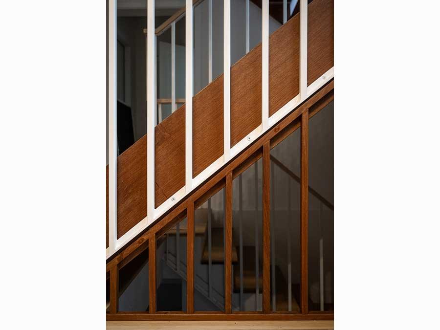 1-stair-NewtonHome