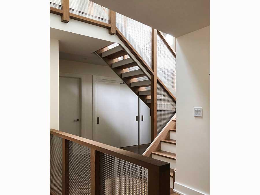 5-m-Belmont-stair-1