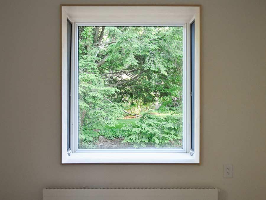 window-NewtonHome